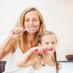 What Parents Should Know About Dental Care for Kids