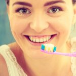 Is Your Nighttime Teeth Cleaning Routine Missing Something?