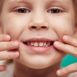 The Unexpected Causes of Cavities in Children