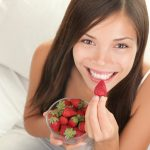 10 Foods That Can Help Give You a Brighter Smile